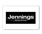 Jennings Motor Group