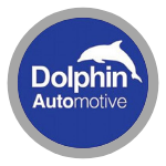 Dolphin Automotive