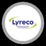 www.lyreco.com