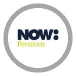 www.nowpensions.com
