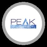 Peak Consultants