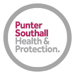 Punter Southall Health & Protection
