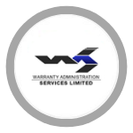 Warranty Administration Services