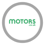 motors.co.uk