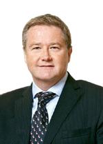 RAA John Matthews