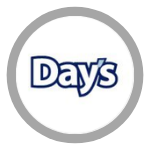 Days Motor Group