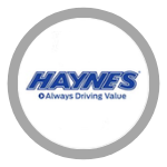 Haynes Bros Ltd