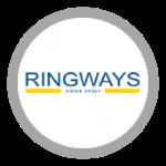 Ringways