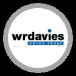WR Davies