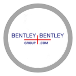Bentley and Bentley Group