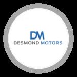 Desmond Motors