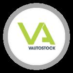 Vautostock