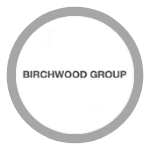 Birchwood Group