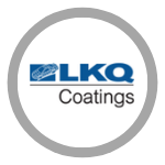 LKQ Coatings
