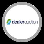 Dealer Auction Logo