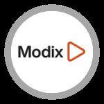 Modix Logo
