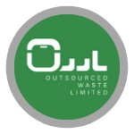 Outsourced Waste Limited